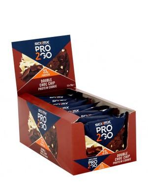 Pro 2GO Protein Cookie